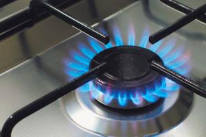 Algunos métodos para optimizar el uso del horno y ahorrar recursos