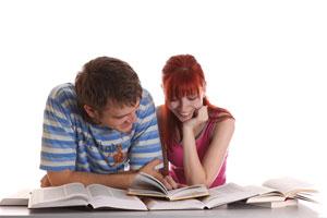 Algunas actividades económicas que puedes hacer en pareja