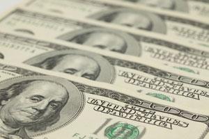 Formas de atraer el dinero: el poder de las inversiones