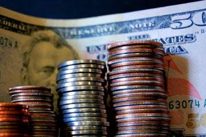 Cajas separadas: ¿qué pasa cuando el dinero personal y laboral se entremezclan?