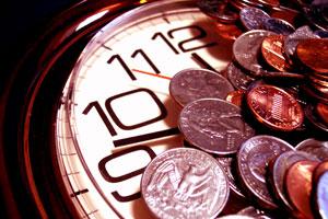Consejos para ahorrar y subsistir ante una crisis financiera