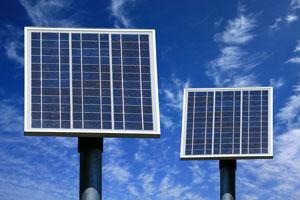 Guía para crear un calentador solar casero y ahorrar energía