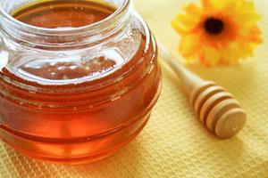 Cómo ahorrar en salud con remedios caseros