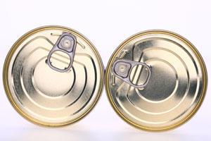 Tips para ganar dinero extra reciclando aluminio