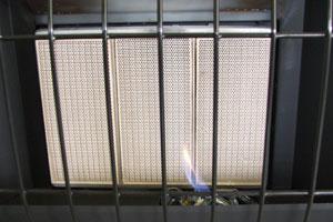 Cómo reducir los gastos de calefacción con simples trucos