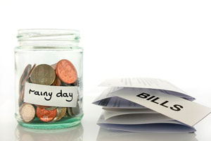 Tips para minimizar el gasto en los servicios del hogar