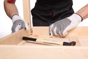 3 tips para ahorrar en tareas de mantenimiento