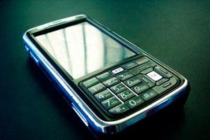 Claves para ahorrar en el uso del teléfono