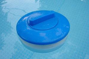 Consejos para mantener el agua de la piscina