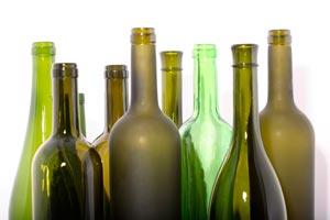 Consejos para ahorrar en el consumo de bebidas de todo tipo