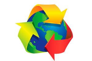 ¿Se puede ser respetuoso con el planeta sin gastar de más?