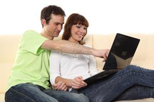 Consejos para hacer compras por Internet