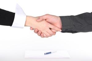 Consejos para negociar la póliza de seguros y adquirir descuentos