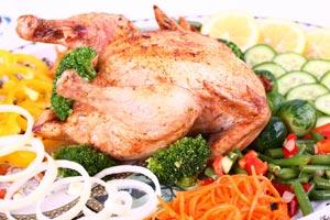 ¿Por qué comer sano nos hace ahorrar?