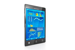 Aplicaciones útiles para ahorrar con tu smartphone
