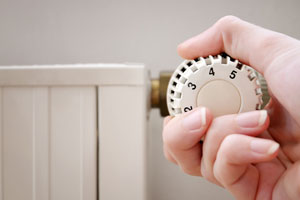 Consejos para ahorrar en gastos de calefacción