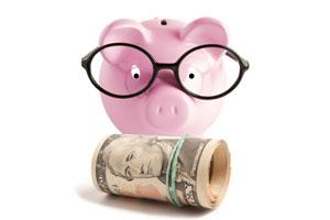 Ideas para ganar dinero extra en fechas especiales