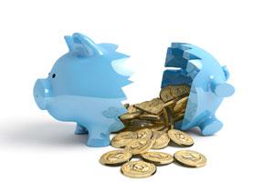 Servicios y elementos en los que no debes ahorrar