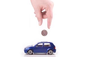 Consejos para ahorrar en traslados
