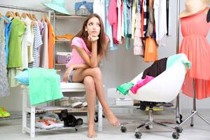 Tips para renovar las prendas con cambios simples de costura
