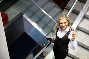 Consejos para lucir mejor sin gastos