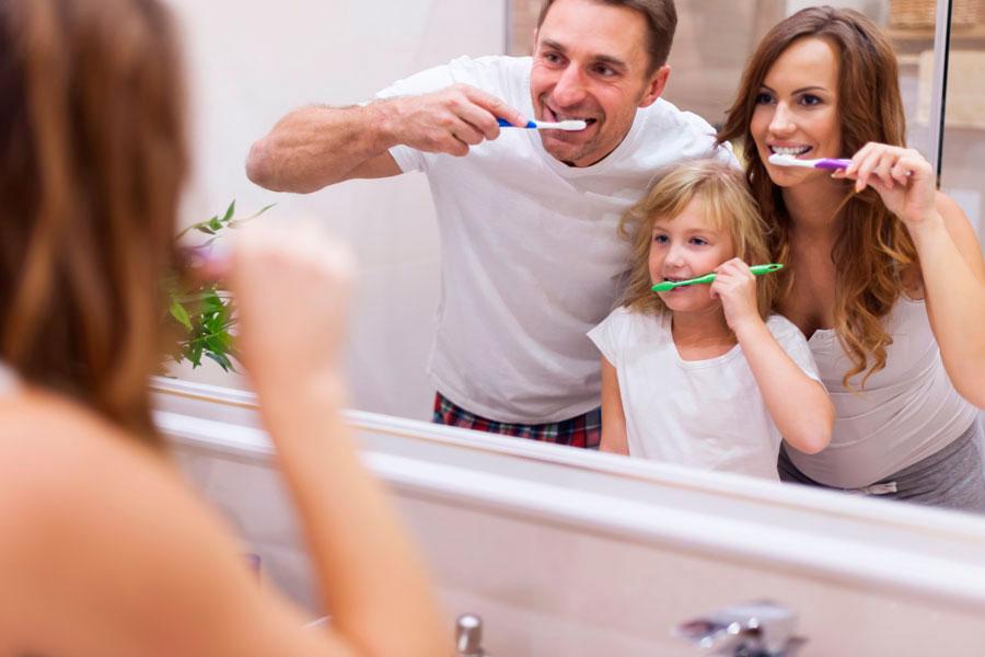 Cómo crear buenos hábitos en los niños. Truco para enseñar sobre buenos hábitos a los niños. Cómo enseñar el hábito de hacer tareas domésticas