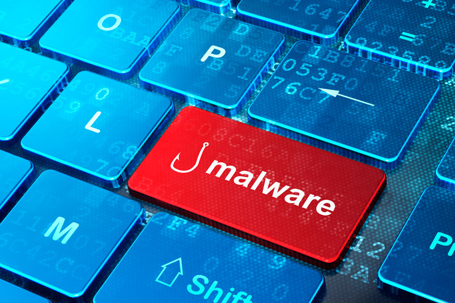 Cómo eliminar el malware websearch. Qué es el virus websearch. Cómo quitar el virus websearch. Qué hace el malware websearch?