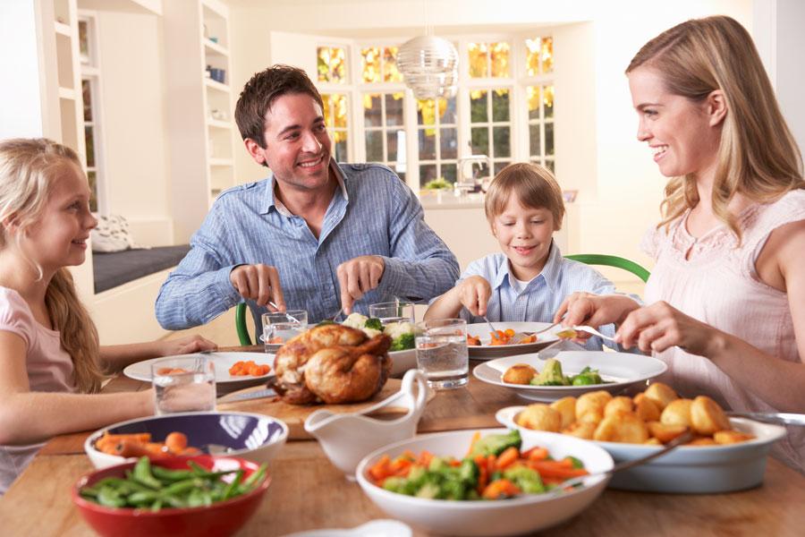 Dieta para evitar las harinas. Beneficios de comer sin harinas. Tips para no comer harinas. Claves para dejar de consumir harinas