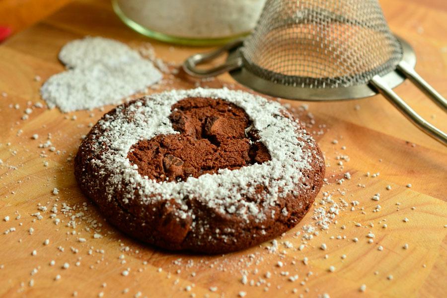 3 recetas dulces sin harina. Cómo hacer panqueques sin harina. Brownies sin harina. Receta de barras de chocolate sin harina