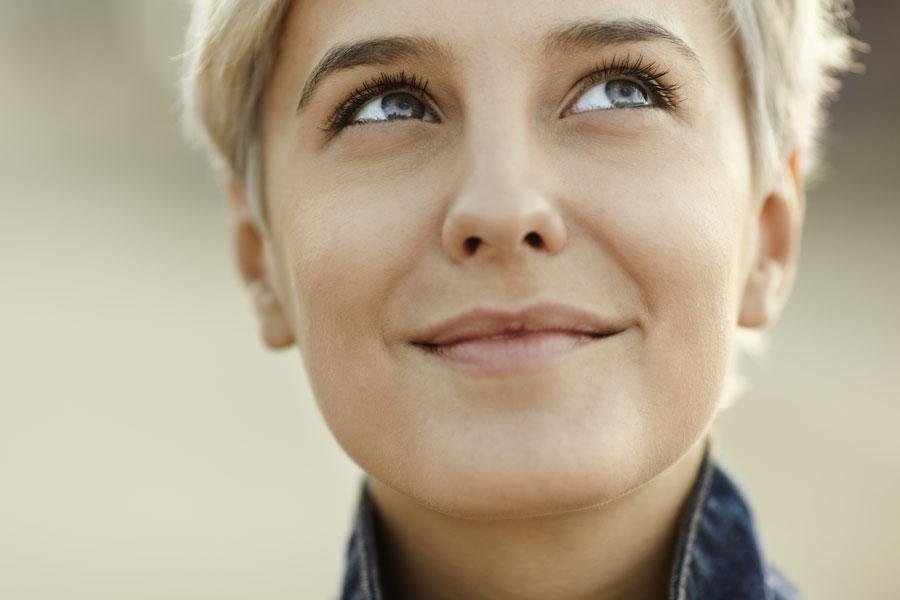 Cómo ser alguien más ecuánime. Ventas de ser emocionalmente ecuánime. Qué significa ser una persona ecuánime. Cómo ser más ecuánime