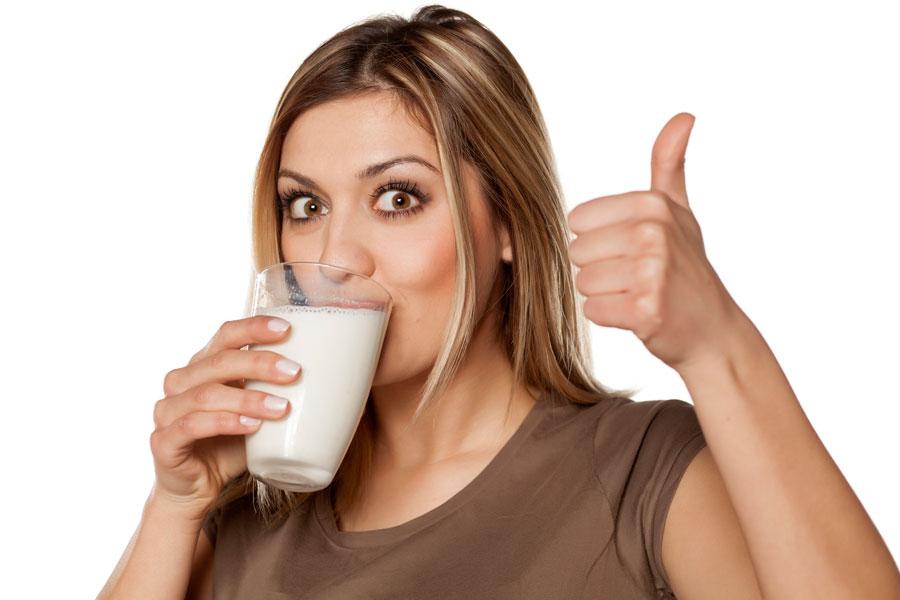 Para qué sirve la leche de camello. Propiedades de la leche de camello. Cómo se toma la leche de camella