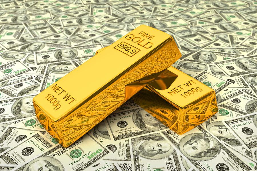 d48b1e966e27 El mejor precio del oro para vender oro en Valencia. Compra venta oro plata  diamantes. Préstamos y empeños. Compro oro Valencia. Cambio de divisas  Valencia.